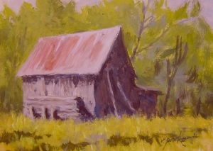 5x7-shed-at-art-tx