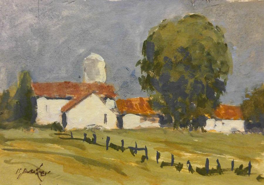 5x7-the-farm-900