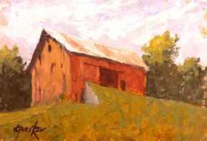 5x7-the-upper-barn-900