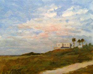 8x10-coastal-tranquility-900