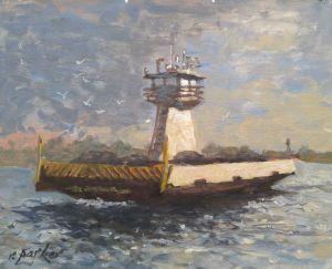 8x10-ferry-900