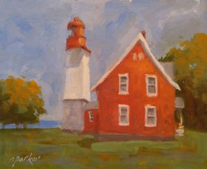 8x10-lighthouse-in-red-900jpg