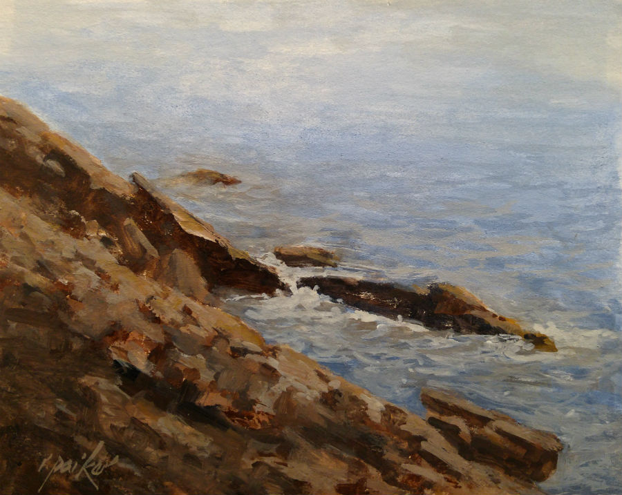 8x10-the-rocks-below-900