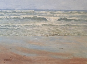 9x12-port-aransas-beach-900