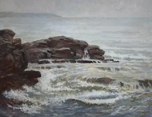 Coastal Maine 1A