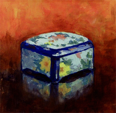 2011-still-life-moms-jewelry-box-6x6