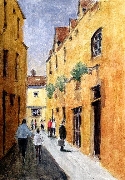 street-scene-111