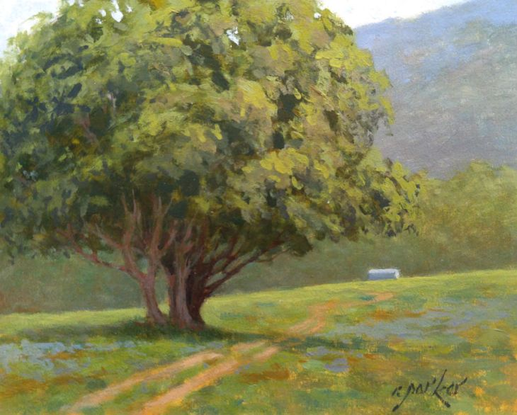 8x10-the-courting-tree-900