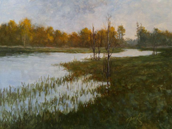 9x12-waterway-900
