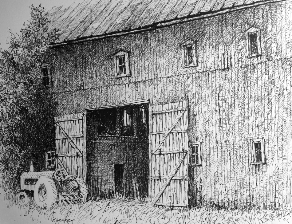 barn near mt vernon at800.jpg